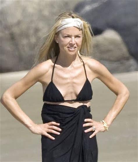 celebrity stylist definition medusa the emaciation of rachel zoe