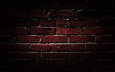 Wallpaper For Wall Download | 39 handpicked brick wallpapers for free download