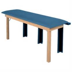 Special Needs Changing Table Smirthwaite Hi Riser Changing Bench Large Special Needs Changing Tables