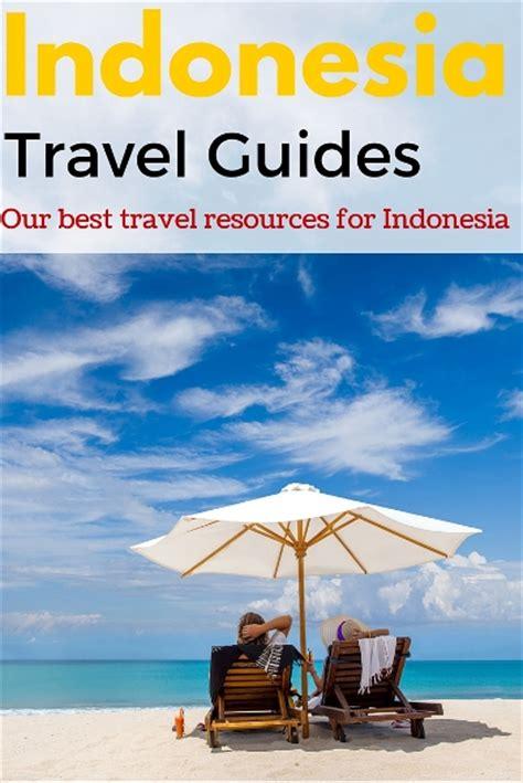 indonesia travel blog family travel blog travel  kids