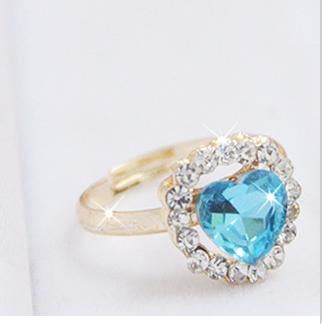 1 dollar fashion fashion jewelry for 1 dollar china fashion jewelry ring