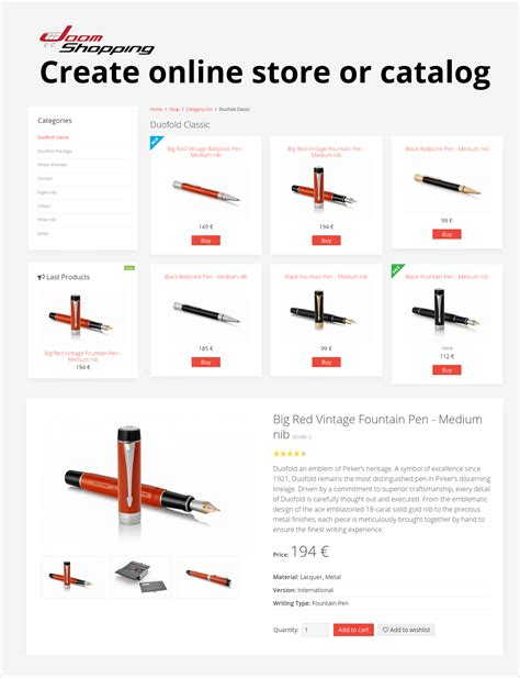 acamar tiled layout and clean design responsive joomla