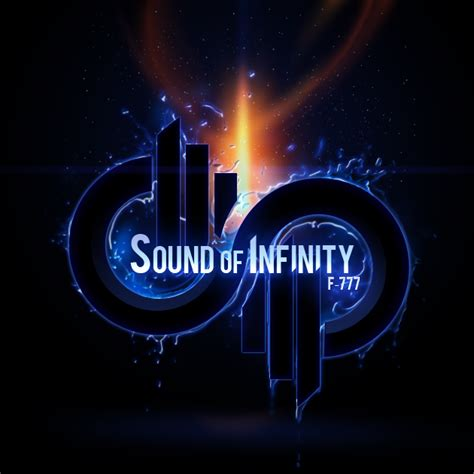 infinity of sound f 777 sound of infinity by axeraider70 on deviantart