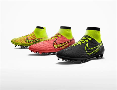 nike football shoes magista new nike magista nike id football boots footy headlines