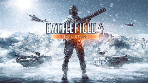 all about bf4 stand battlefield 4 the last stand bf4 maps autos post