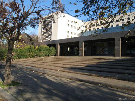 ufficio postale roma nomentano palazzo delle poste di piazza bologna junglekey it immagini