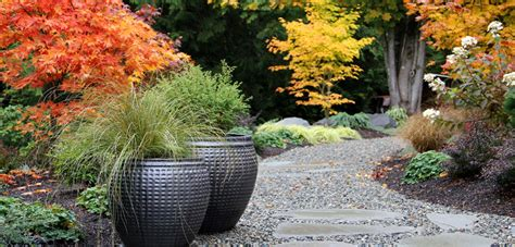 fall landscaping ideas savoring fall a patio picture album 171 bombay outdoors