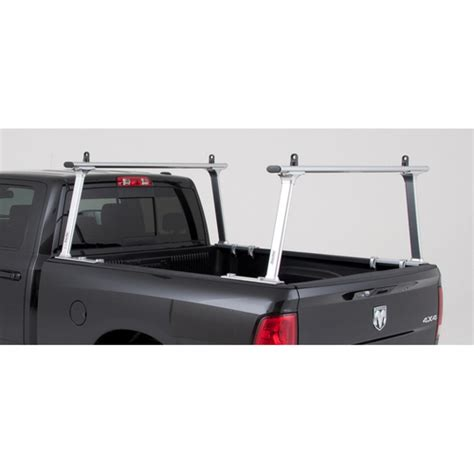 Lowes Ladder Racks by Want An Inexpensive Ladder Rack For F350