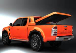 Ford Ranger Truck Accessories Canada 2016 Ford Ranger Price Specs Usa Interior Release Date