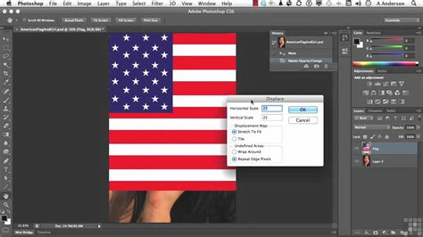 tutorial video adobe photoshop cs6 adobe photoshop cs6 tutorial working with the