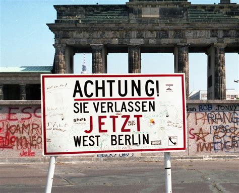 berlin now the rise 25th anniversary of the fall of the berlin wall and the rise of the hoff biography com