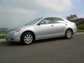 Toyota Camry Xle 2007 2007 Toyota Camry Pictures Cargurus