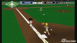 backyard baseball 2008 backyard baseball 09 iso pcsx2 download download ppsspp psp psx ps2 nds ds gba snes
