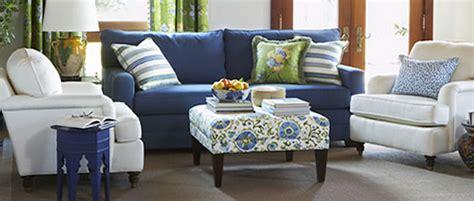 Calico Corners In Home Design Consultant Calico Corners Sofas Guides Ideas Where To Sunbrella