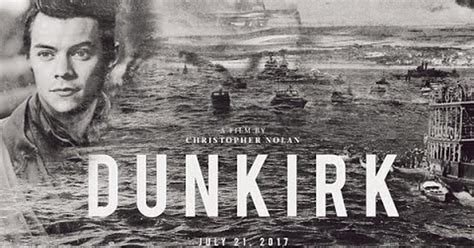 film kisah nyata militer review dunkirk movie kisah penyelamaran tentara sekutu