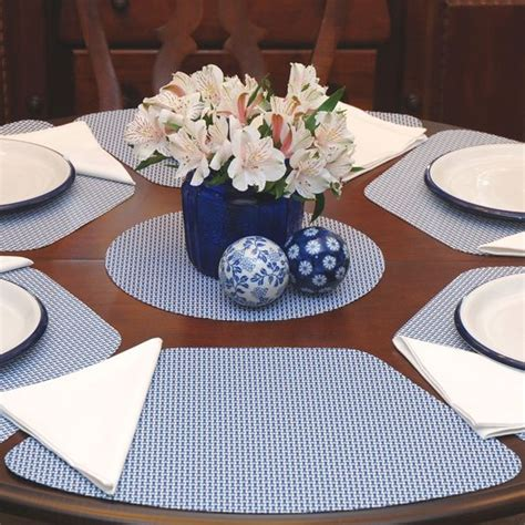 best placemats for table image for best placemats for table dishes