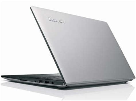 Harga Lenovo U330p lenovo ideapad s400 price in the philippines and specs