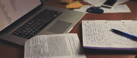 For Writing A Term Paper by Formatting A Term Paper Title Page With Writingatermpaper