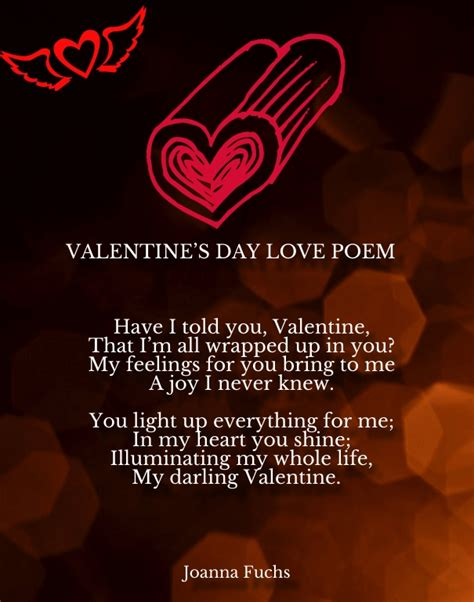 valentines day quotes and poems really quotes and poems for hug2love