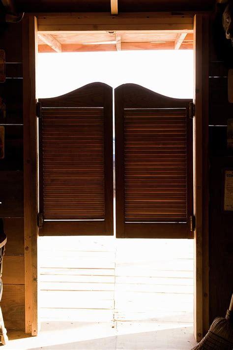 Bathroom Saloon Doors by 120 Best Images About Saloon Doors On