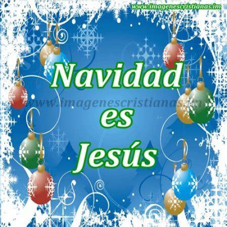 feliz navidad imagenes religiosas feliz navidad con jesus jpg imagenes cristianas com