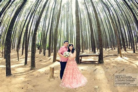 Wedding Unik by Pin Pre Wedding Unik Lucu Gokil On