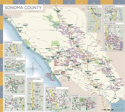 Sonoma County Property Records Entertainment Events Festivals Sonoma County Invitations Ideas