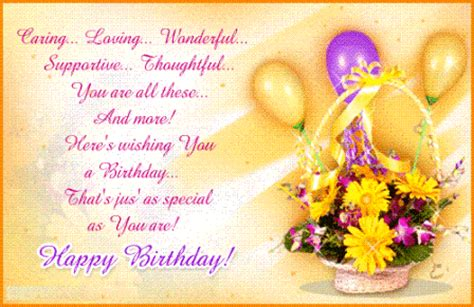 Electronic Happy Birthday Cards Free by Birthday Cards For Friends For For Images