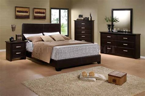 modern queen bedroom set modern queen bedroom set modern bedroom mahogany furniture