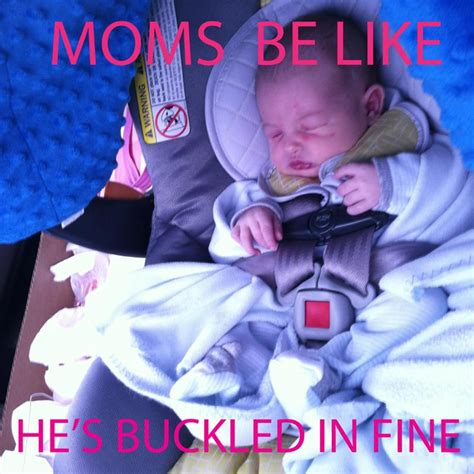 Car Seat Meme - non toxic tuesday how to properly buckle a baby into a car seat tierney cyanne photography