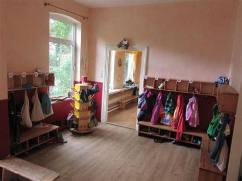 werkstatt kinder die natur kinder werkstatt kindergarten in norden auf