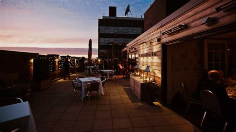 top bars in manchester best rooftop bars in manchester 2018 complete with all info