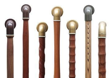 wood pattern grab bar taiwan building furniture hardware handrail wooden
