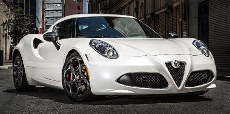 Auto Italienisch by Italian Car Brands Names List And Logos Of Italian Cars