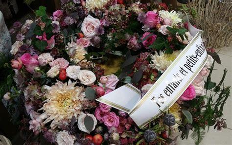 deuil fleuriste rambouillet vila cyrus