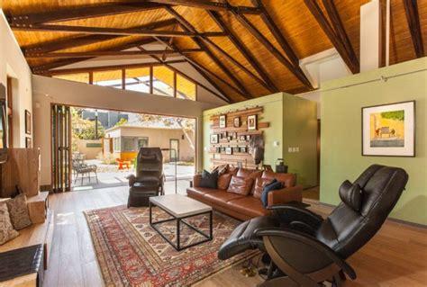 exquisite mid century modern living room designs