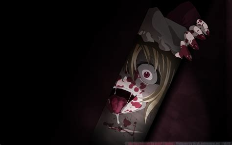wallpaper anime pinterest creepy anime wallpapers for iphone amazing wallpapers