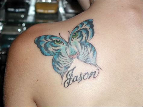 butterfly tattoo designs with names tattoos designs butterfly designs for