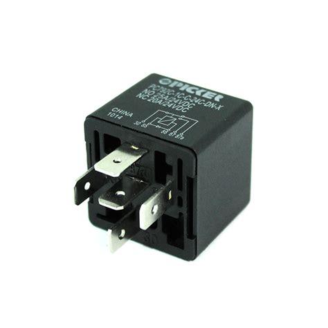 flyback diode contactor flyback diode for 24v solenoid 28 images allen bradley 700dc p600z24 dc contactor 24v dc