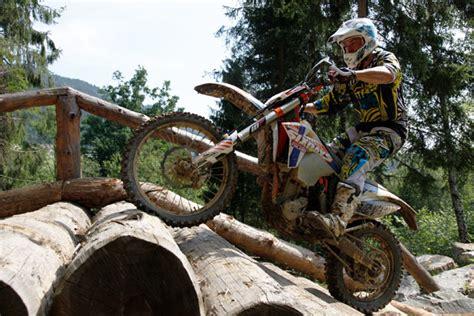 Ktm Motorrad Ausleihen by Enduro Am Redbull Ring Motorrad News