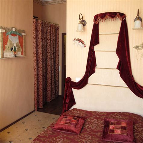 masquerade bedroom ideas modern wall decoration with venetian masks made for a masquerade