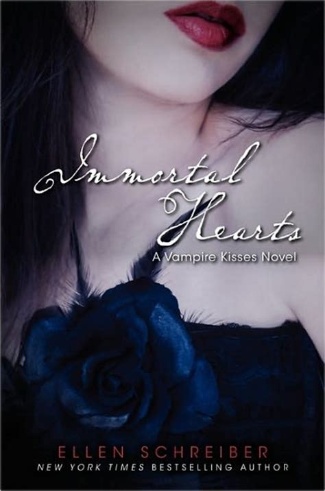 immortal heartbeat books 100 best images about kisses