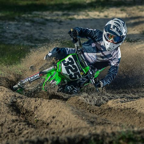 fox motocross gear nz 2018 motocross bikes and gear