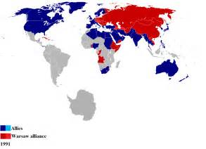 World Conflict Map by World In Conflict Map 1991 By 33k7 On Deviantart