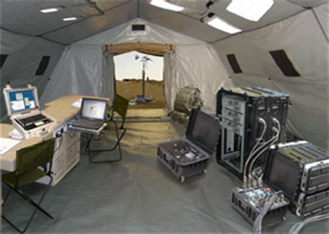 tactical shelter systems complete shelter solutions