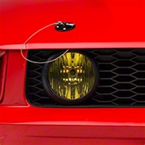 raxiom advanced lighting solutions raxiom fog light harness autos post