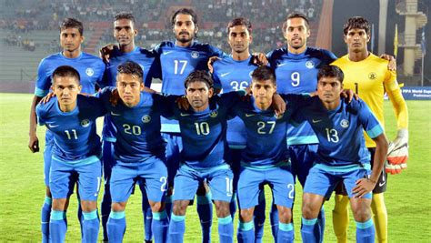 worlds best football team football in india is never gonna be the same here s why