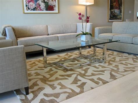 what type of carpet is best for living room best of carpet for living room carpet vidalondon