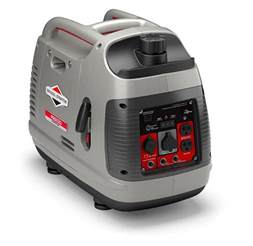 best portable generators buying guide for home backup