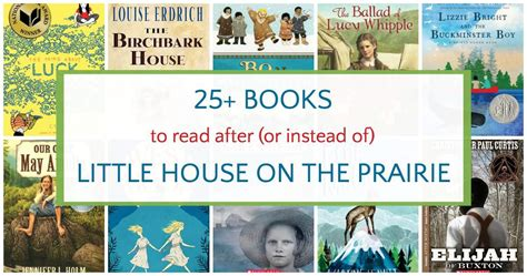 on the prairie picture books books for who like house on the prairie